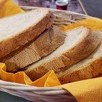 Osteria de' Golosi Foto