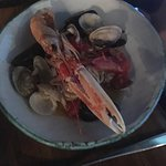 Restaurant Marina Grandeの写真