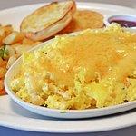 Billede af Egg Harbor Cafe