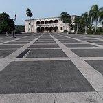 Foto de Zona Colonial