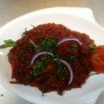 Balti Kitchen