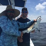 FishSkinner Charters照片