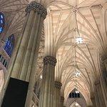 Foto di St. Patrick's Cathedral
