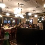Photo de Maggiano's Little Italy - Nashville