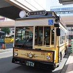 Loople Sendai