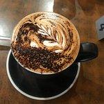 Billede af The Koffee Shack