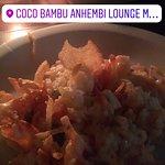 Coco Bambu Anhembi Foto