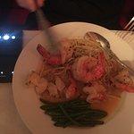 Foto de Garlic Mike's Italian Cuisine