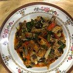 Photo of Grazie thai local food