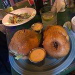 Foto de Turtle Bay Bakery & Cafe