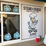 Photo de Steak Shack
