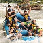 Photo de Wildwater Rafting - Ocoee