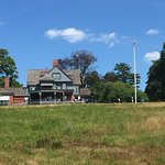 Foto de Sagamore Hill National Historic Site