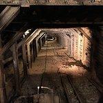 Billede af Empire Mine State Historic Park