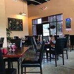 Bilde fra Lemongrass Thai Restaurant