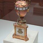 Foto de Faberge Museum