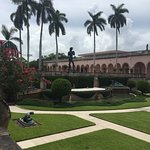 Photo of The Ringling