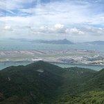 Photo of Ngong Ping 360