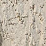 Photo de White Sands National Monument