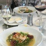 Фотография Catalina Restaurant