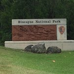 Photo of Biscayne National Park Institute