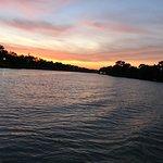 Waco River Safari