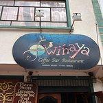"""""""Wiñaya"""" Coffee Bar Restaurant의 사진"""