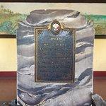 Photo of Lapu Lapu Statue