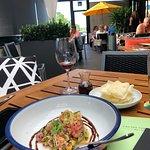 Photo de Cactus Club Cafe