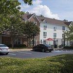 TownePlace Suites by Marriott Atlanta Alpharetta