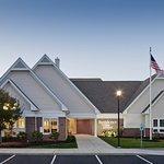 Residence Inn Boston Norwood/Canton