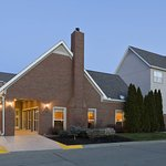 Residence Inn Canton