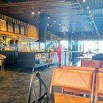 Foto de Starbucks Coffe