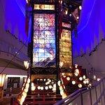 Foto de Wajima Kiriko Art Museum