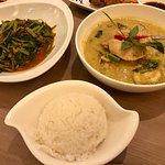 Photo of Yhingthai Palace Restaurant Pte Ltd