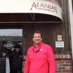 Photo of Alaskan Brewery and Bottling Company