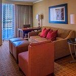 Scottsdale Marriott Suites Old Town