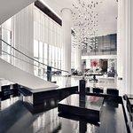 浦那万豪酒店及会议中心