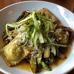 Foto di Marzano's Restaurant