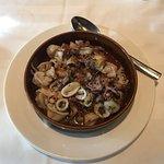 Foto Don Pepe Restaurante
