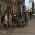 Photo of Central Havana