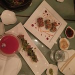Foto de Dinings