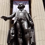 Foto di Federal Hall