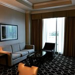 Hollywood Casino St. Louis Hotel Foto