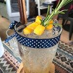 The Naiyang Cafe Foto