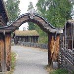 Photo de Maihaugen Open-Air Museum