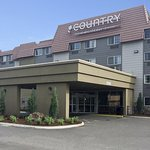 Country Inn & Suites by Radisson, Portland Delta Park, OR