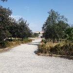Fotografija – Villa Vannucchi