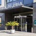 AC Hotel by Marriott Pisa