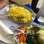 Bild från Restaurante Caravela